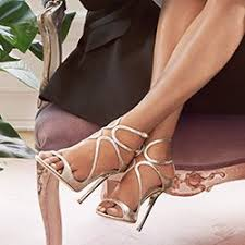 Shoo Hai O jimmy choo official boutique shop luxury shoes bags and