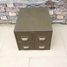 vintage architect file cabinet best home furniture decoration