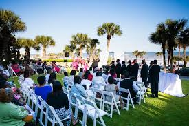 galveston wedding venues in galveston galveston weddings galveston wedding