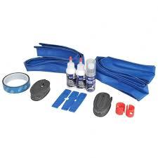 chambre a air 27 5 kit d installation de chambres à air schwalbe procore 27 5