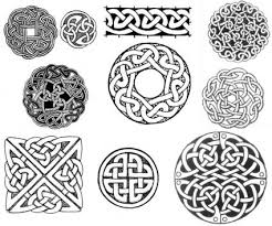collection of 25 celtic knot tattoo