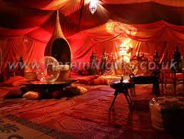 arabian tents pin by garnetcrystalgarden on house diy decoration ideas