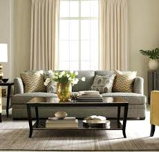 home interiors stockton home interiors furniture interior home furniture photo of goodly