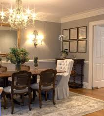 dining room colors benjamin moore inspirational eye candy gray dining rooms