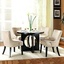 cheap living room tables round oak table and 4 chairs round dining set for 4 round dining