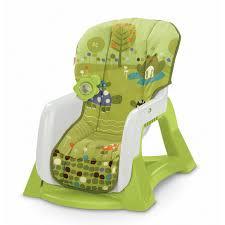Newborn Swing Chair Fisher Price Baby Swing U2013 Ez Bundle 4 In 1 Baby System On