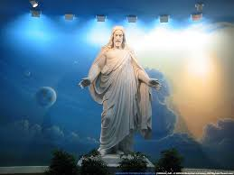 wallpaper background jesus christ images of jesus christ lds hd wallpapers and pictures desktop background