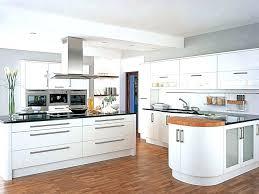 kitchen furniture white black and white country kitchen designs white country kitchen black