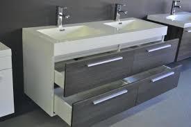 bathroom sink design modern bathroom sinks modern sinks bathroom contemporary bathroom