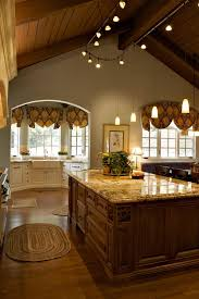kitchen remodel services san diego