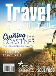 Florida travel magazine images Gilchrist county florida travel south magazine jpg
