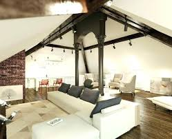 Sloped Ceiling Recessed Lighting Sloped Ceiling Recessed Lighting Led Medium Size Of Lighting For