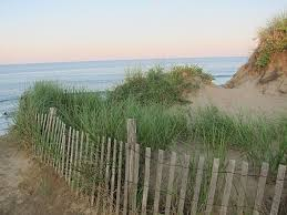 Massachusetts national parks images 31 best cape cod national seashore images capes jpg