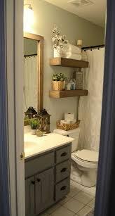 small bathroom makeover ideas best bathroom makeovers complete ideas exle