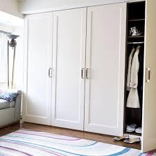 Homebase Bedroom Furniture Sale Mulderranch