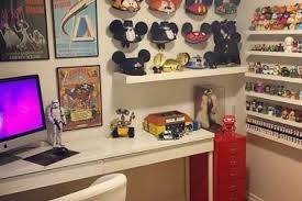 Disney Room Decor 9 Disney Home Decor 17 Best Ideas About Disney Home Disney Home