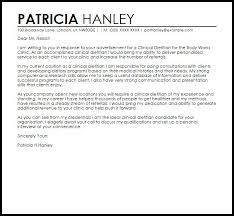 generate cover letter smartcoverletter free cover letter writer