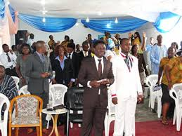 glorious light christian ministries home image of god church international