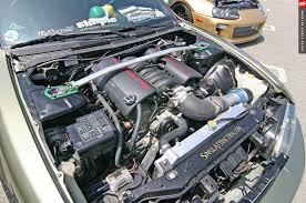 nissan armada engine swap sd automobiles history of engine management systems