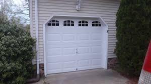 rs garage doors garage doors garage doors overhead doorr raleigh ncgarage nc in
