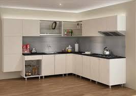 kitchen cabinet liquidators red coloured kitchens solutions red kent kitchen cabinets kitchen