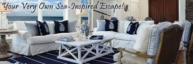 beach home decor coastal home decor nautical furniture lighting nautical