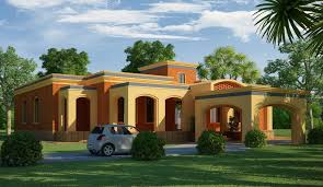 Home Design Pictures In Pakistan Model House Plans In Pakistan Home Design And Style