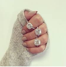 silver hand rings images Jewels jewelry hand jewelry ring rings and tings silver ring jpg