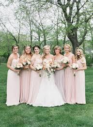 bridesmaid dresses for summer wedding best 25 bridesmaid dresses ideas on summer