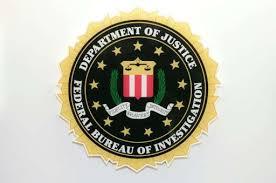 Seeking Kickass Us Seeks Extradition Of Alleged Of Kickass Torrents Piracy