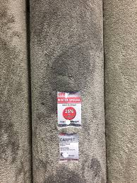 Dolphin Rugs City Flooring Centre Rugs
