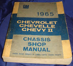 100 chevelle owners manual 1970 chevrolet chevelle ss for