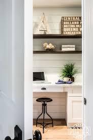 Top Home Design Instagram 346 Best Porter Barn Wood Custom Projects Images On Pinterest