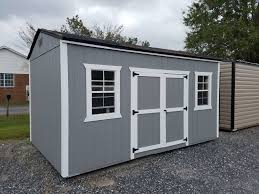 rent to own sheds near summerville columbia u0026 greer s c cool sheds
