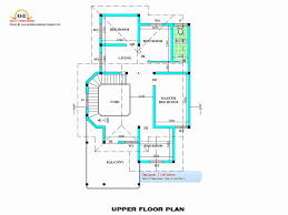 download latest home plans zijiapin