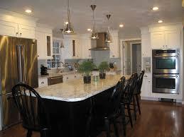 cranston ri kitchen u0026 countertop center of new england
