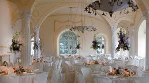 wedding organization c p service on an expert partner for your event organization