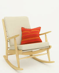 Rocking Chairs Uk The Room Inside The Sixties Furniture
