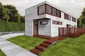 Home Designer Software by Magnificent 30 Green Home Design Software Inspiration Design Of