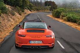 which porsche 911 should i buy porsche 911 targa 4 gts review droom discovery