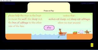 membuat game flash logika flash game logika sedot semaunya gratis sepuasnya