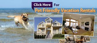 Cottages For Weekend Rental by Fantastic Outer Banks Vacation Rentals Book Yours Now
