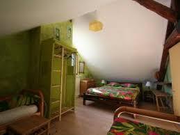 chambre d hotes chateauroux coins du monde chambre d hôtes à châteauroux les alpes