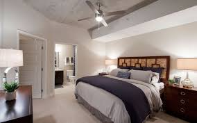 furnished apartments in atlanta