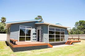 Cottages In New Zealand by Coromandel Holiday Homes Accommodation Rentals Baches And