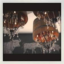 Wine Cellar Chandelier 198 Best Lighting Images On Pinterest Chandeliers Home Ideas