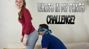 Challenge Bfvsgf Whats In My Challenge Bf Vs Gf Challenge