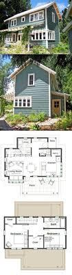 small floor plan tiny house and blueprint i just tiny houses tiny homes