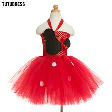 Birthday Halloween Costume Compare Prices On Costumes For Kids Birthday Party Online