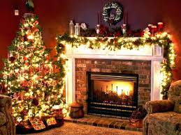 fireplace screen saver image collections home fixtures